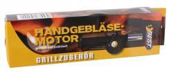 Best Sporting Handgebläse Motor (1 St.) - 4009197675530