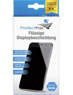 ProtectPax Displayschutz flüssig - 4016471042865