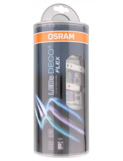 Osram LEDs Deco Flex Starter - 4008321524348