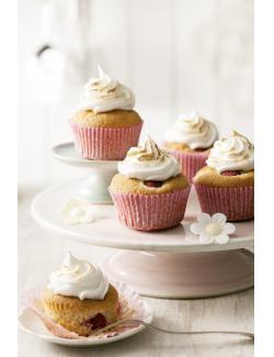 Set: Himbeer-Muffins - 2145300004142