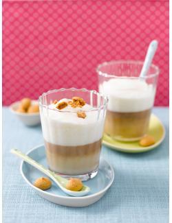 Set: Mandel-Latte-Macchiato - 2145300005288