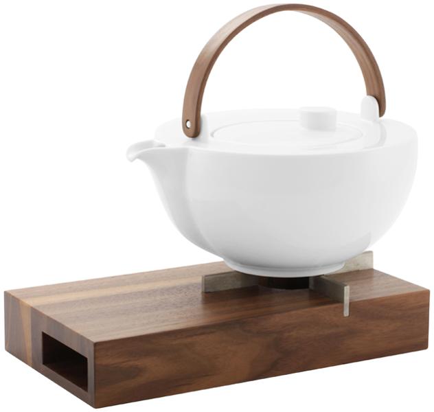 friesland chai teekanne und st vchen online bestellen bei. Black Bedroom Furniture Sets. Home Design Ideas