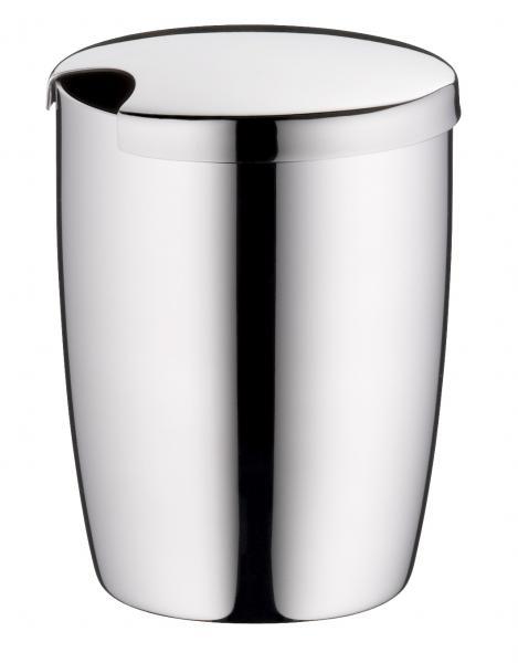 Hepp Vision Zuckerbehälter ohne Deckel 0,10 L