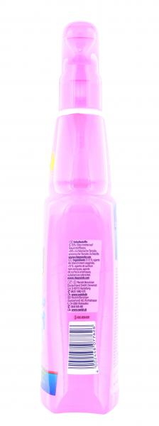 Vanish Oxi Action Vorwasch-Spray
