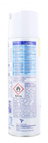 Sagrotan Hygiene-Spray