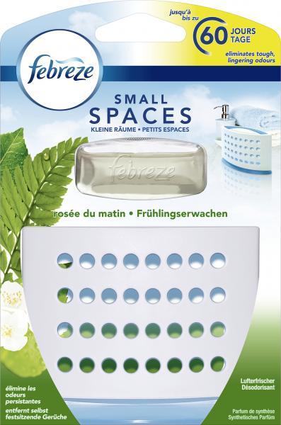 Febreze Duftdepot Frühlingserwachen