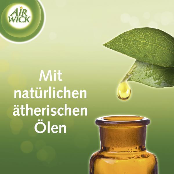 Air Wick Freshmatic Max life scents Sommer-Vergnügen