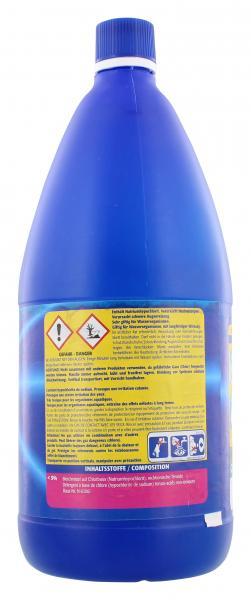 Rösch Tin Hygiene-Reiniger