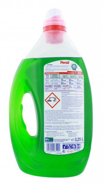 Persil Universal Gel 65 WL