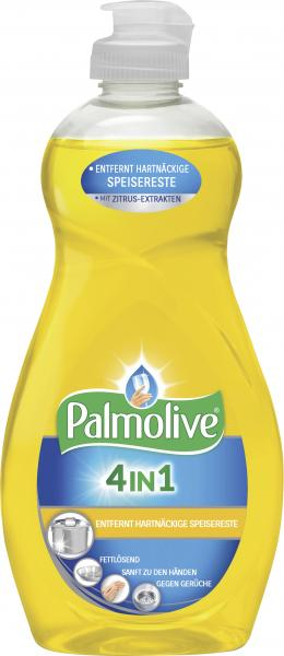 Palmolive Spülmittel 4in1