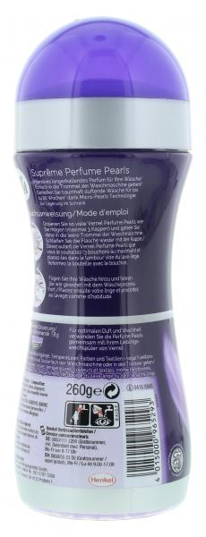 Vernel Perfume Pearls Magic Affair