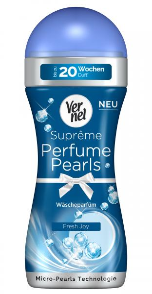 Vernel Perfume Pearls Fresh Joy