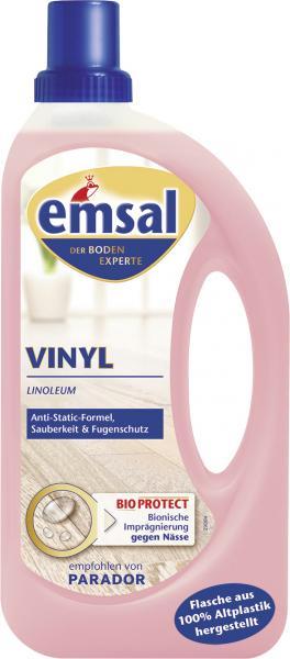 Emsal Bioprotect Vinyl