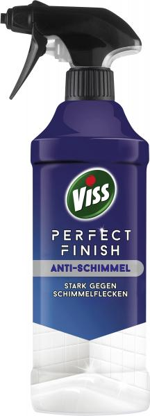 Viss Perfect Finish Anti-Schimmel