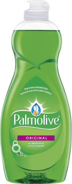 Palmolive Spülmittel Original