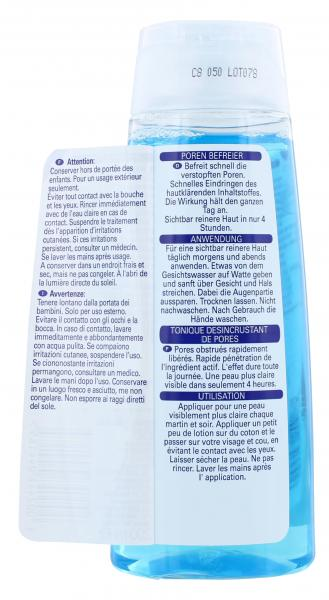 Clearasil Daily Clear Gesichtswasser