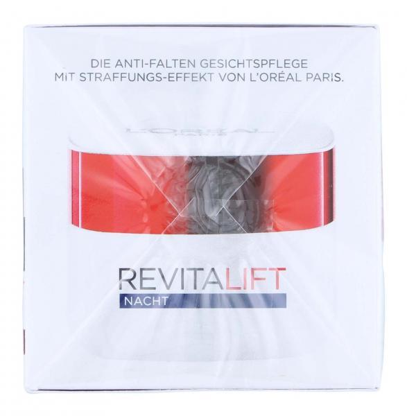L'Oreal Dermo Expertise Revital-Lift Nachtpflege