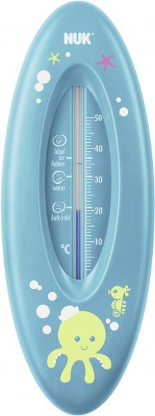 Nuk Badethermometer