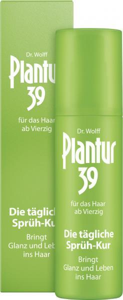 Plantur 39 Sprüh-Kur