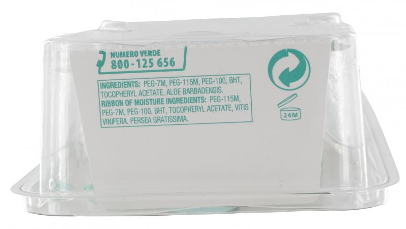 Gillette Venus Pro Skin sensitive Rasierer