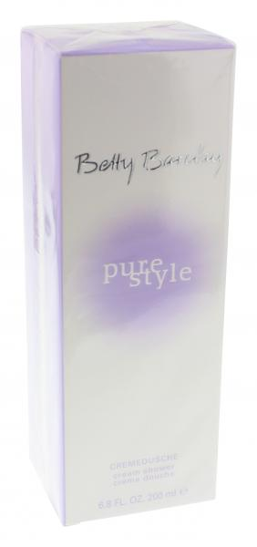 Betty Barclay Pure Style Cremedusche