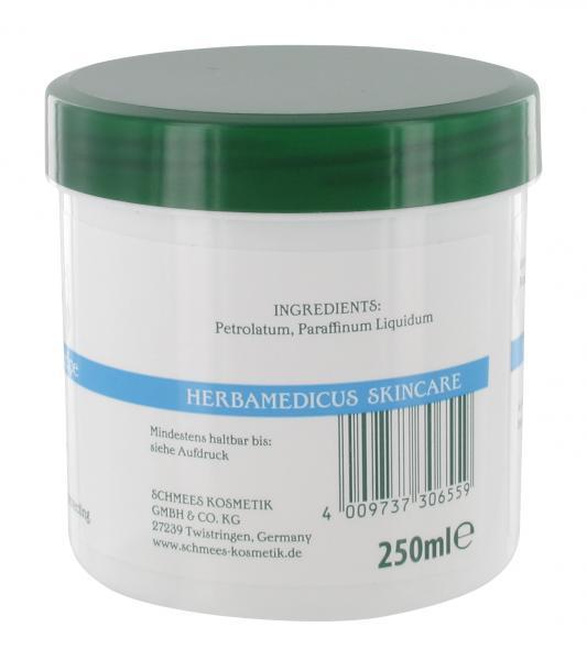 Herbamedicus Melkfett