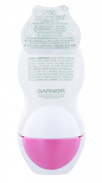 Garnier Mineral Invisible Deo Roll-On