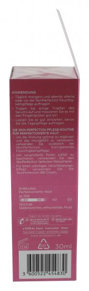 L'Oréal Skin Perfection hochkonzentriertes Serum