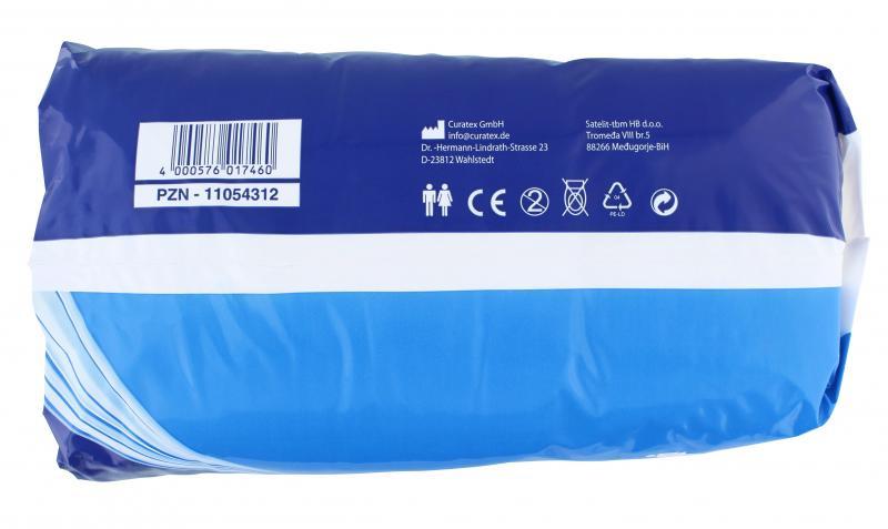 Caroli Protect + Care Hygiene-Pants large