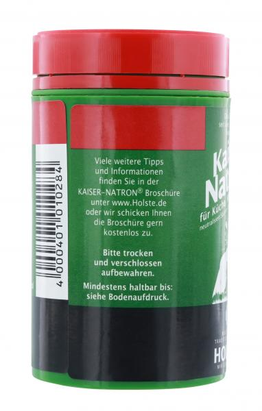 Holste Kaiser Natron Tabletten