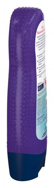 Bübchen Shampoo & Duschgel plus Spülung 3in1 Meereszauber