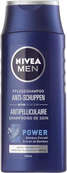 Nivea Men Anti-Schuppen Pflegeshampoo