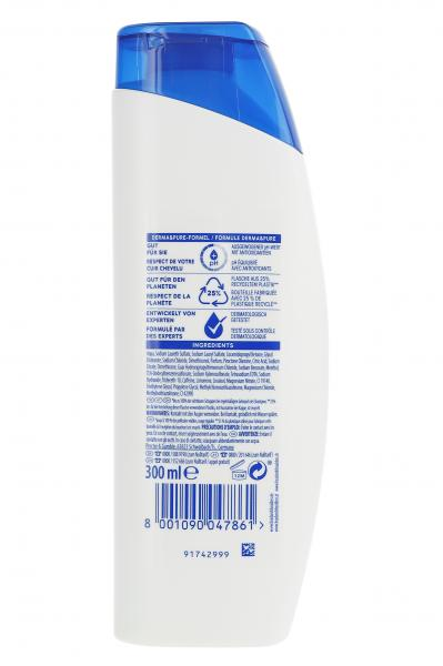 Head & Shoulders Shampoo for Men