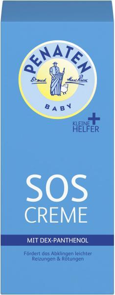 Penaten Baby SOS Creme