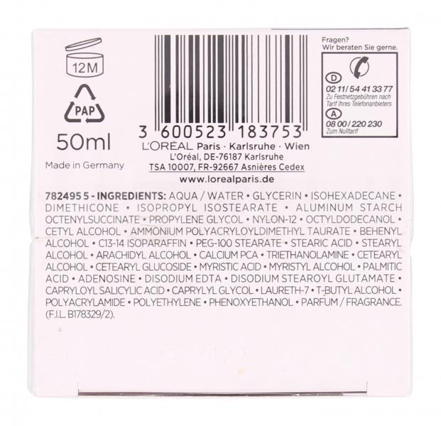 L'Oréal Anti-Falten Experte 55+ Calcium