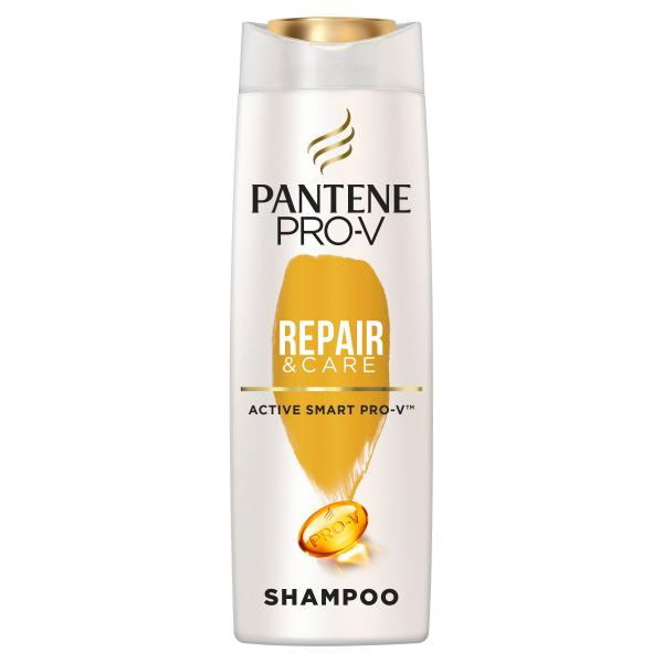 Pantene Shampoo Repair & Care