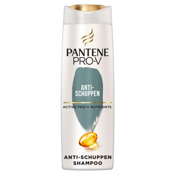 Pantene Pro-V Anti Schuppen Shampoo