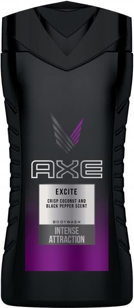 Axe Excite Duschgel