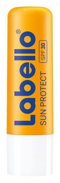 Labello Sun Protect LSF 30