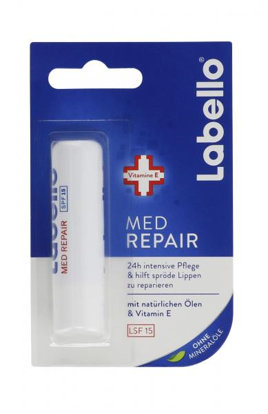 Labello Med Repair