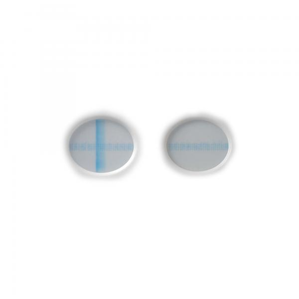 Clearblue Schwangerschaftstest Frühe Erkennung
