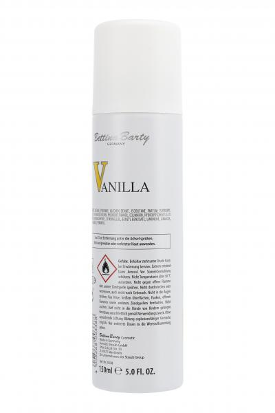 Bettina Barty Vanilla Deospray