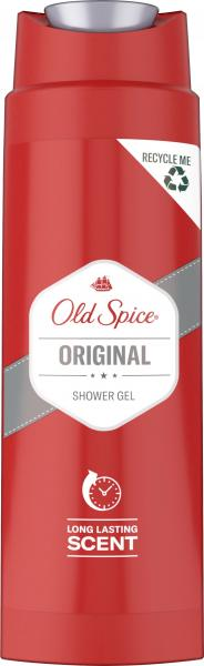 Old Spice Original Duschgel