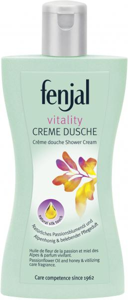 Fenjal Vitality Creme Dusche