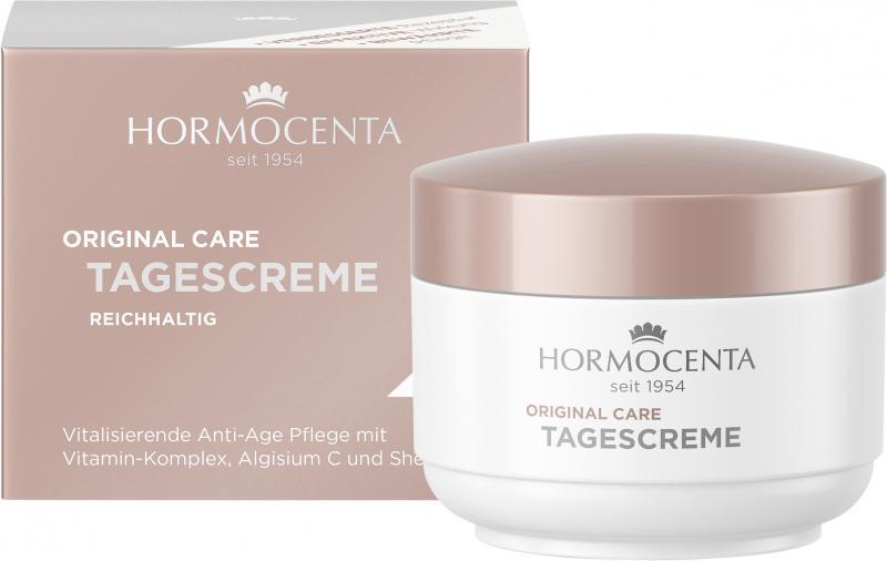 Hormocenta Original Care Tagescreme