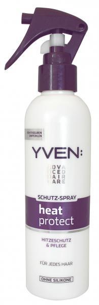 Yven Schutz-Spray Heat protect