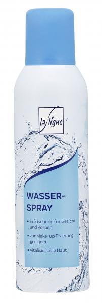 La Ligne Wasserspray