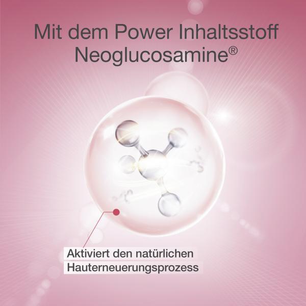 Neutrogena Glow Boost Revitalisierendes Serum