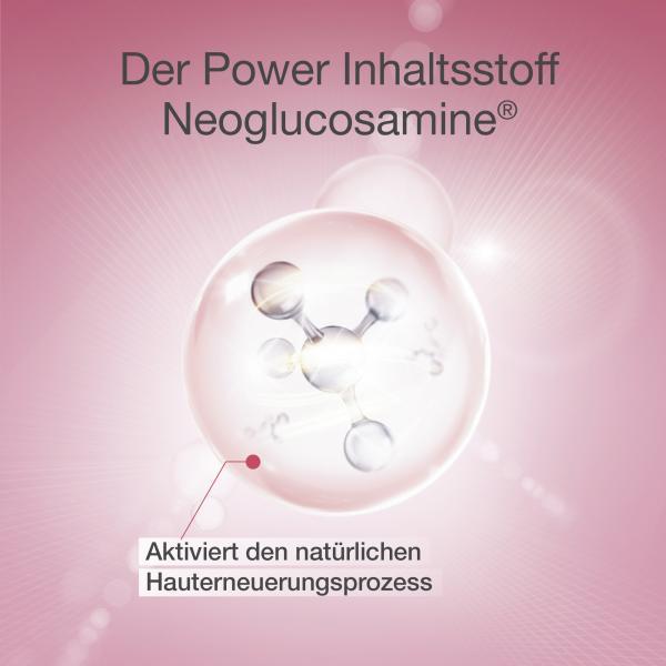 Neutrogena Glow Boost Revitalisierende Tagespflege
