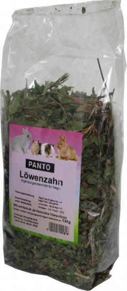 Panto Löwenzahn